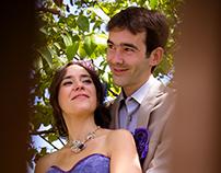 Wedding X&G