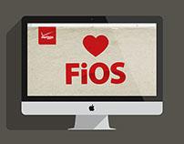 Verizon FiOS: Cord Shaver