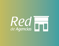 Red de Agencias