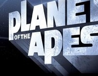 Planet of the Apes Blu Ray Exploration