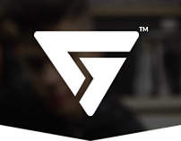 GRVPHIC 2015 | Branding