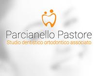 Branding   Studio Dentistico