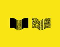 Salone Internazionale del Libro Usato