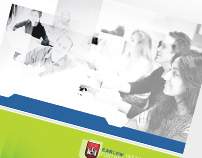 Carlow Institue of Further Education