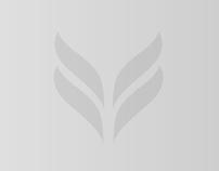 Masarat Al Tanmiya Bank: logo options