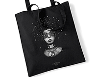 The ToteBag Collection