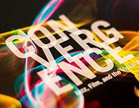 Convergence Exhibition Catalog