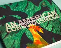 Robin Holder Exhibition Catalog