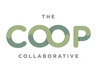 The Coop Collaborative