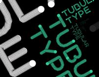 Tubular Type