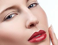 Makeup // Beauty