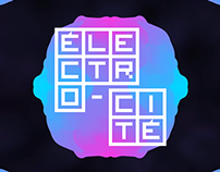 Électro-cité