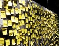 Mural Amnistia