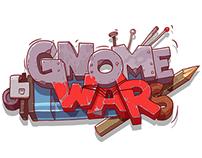 Gnome Wars