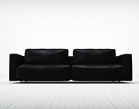 S01 - SOFA SERIES 2FOR4