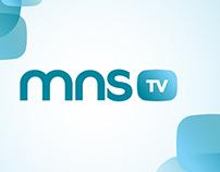 MNS.TV - IPTV Solution