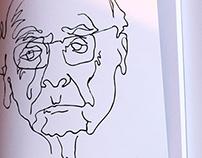 Agenda Saramago