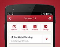 GuestAdVantage Mobile App