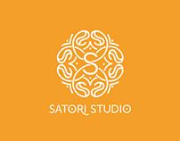 Satori Studio