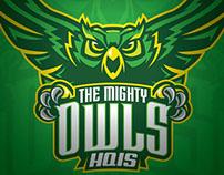 HQIS Owls