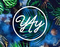 Yay Festival 2013
