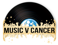 MUSIC V CANCER