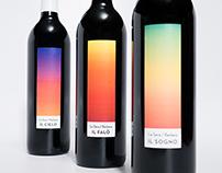 La Sera Wine