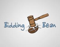 Bidding Bean