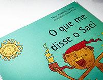 Coleção PAIC Prosa e Poesia 2013 ( cores )