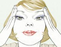 editorial illustrations 2011