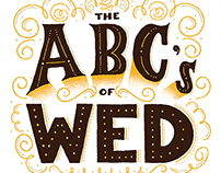 The ABC's of WED