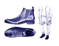 Neiman Marcus trends 2014/15