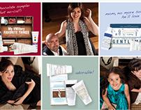 VMV Holiday Gift Sets Promotion 2014