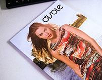 Catálogo Verão 2014 - Disole