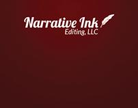 Narrative Ink Editing