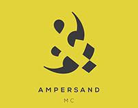 Ampersand MC