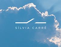Sílvia Carré Branding
