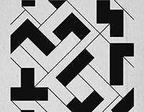Geometric Versions 2