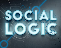 Social Logic Logo