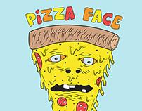 Domino's Pizza - Honest Branding