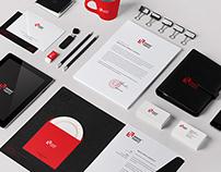 Swiss Fertilizer: Branding & Packaging Design