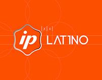 IP Latino