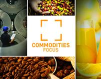 COMMODITIES STING & WALL