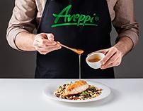 AVEPPI - Branding