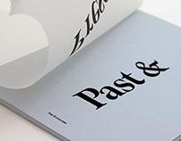 Past & Present: Philosophy Publication