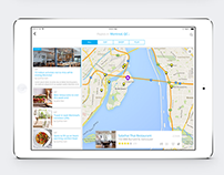 Playlist - iPad