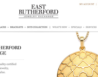 East Rutherford Jewelry Exchange