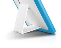 iPad Slim Stand