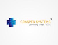 Graspen systems
