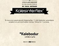 Kale Sinterflex